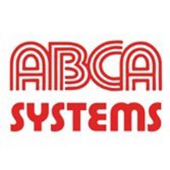 ABCA-Square