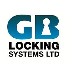 GB-Locking-Square