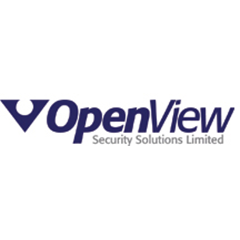 openview-Square