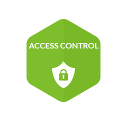 About Green Access | Green Access